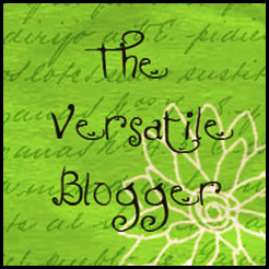 Image result for Photos for Tale Of a Blogger