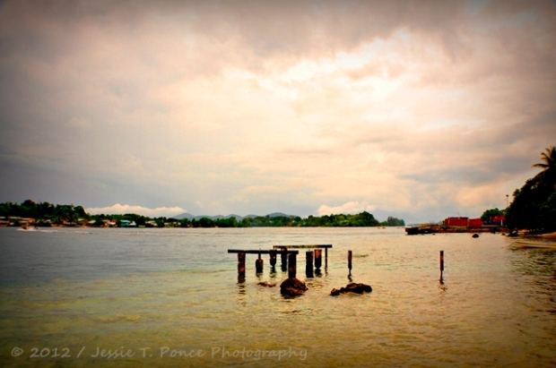 Jessie T. Ponce Photography