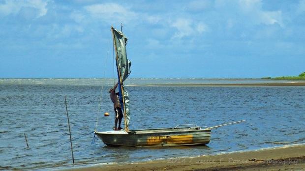 Gulf of Papua