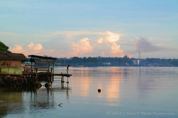 Sohano Island
