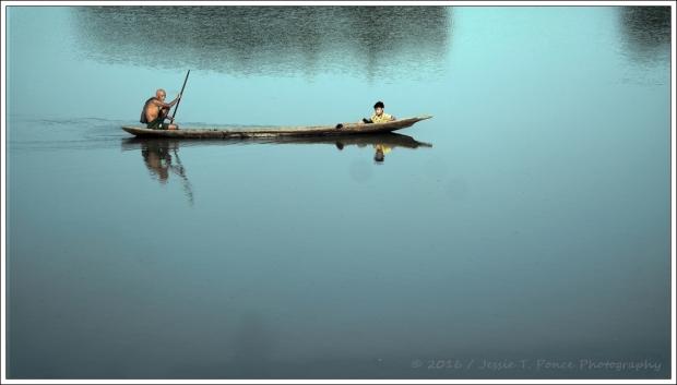 Images of Myanmar
