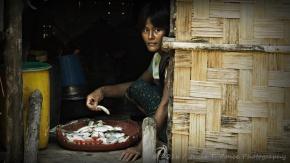 Bokpyin, Myanmar
