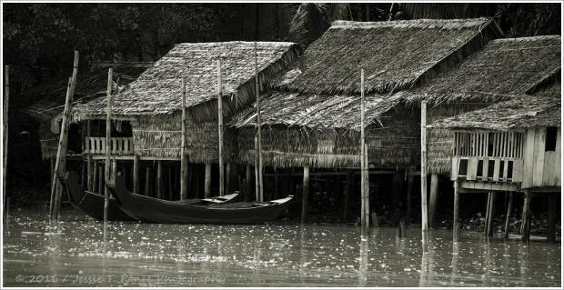 Ayeyarwady, Myanmar
