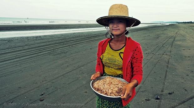 Haigykyun, Myanmar