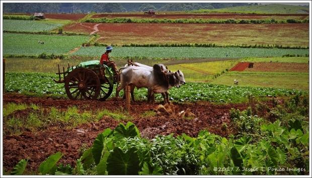 Shan State, Myanmar
